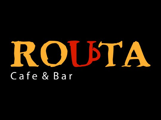 Routa Cafe & Bar