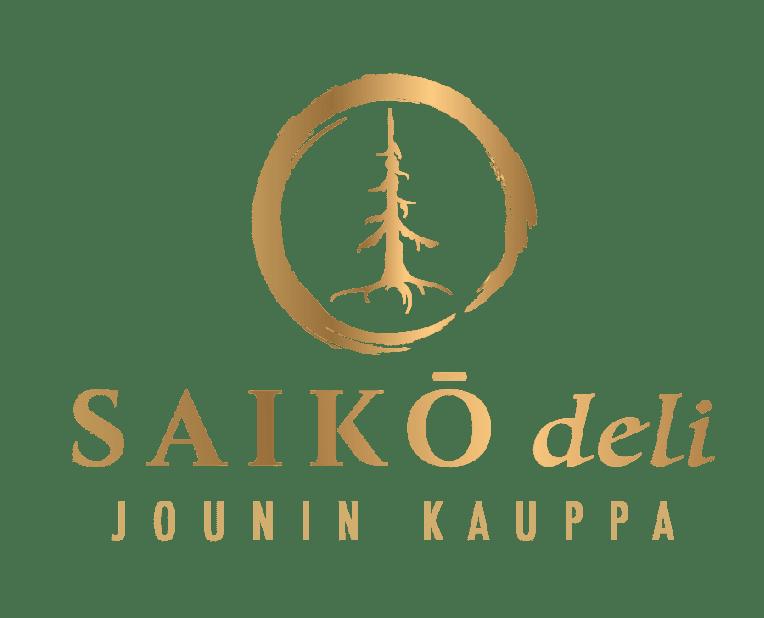 Saiko Deli
